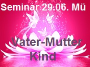 tl_files/erdenseele/banner/Vater-Mutter-Kind.jpg