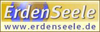ErdenSeele DAS spirituelle Internet-Magazin
